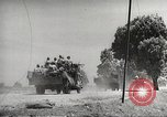 Image of Japanese soldiers Philippines, 1942, second 41 stock footage video 65675062363
