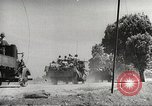 Image of Japanese soldiers Philippines, 1942, second 42 stock footage video 65675062363