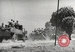 Image of Japanese soldiers Philippines, 1942, second 43 stock footage video 65675062363