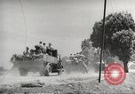 Image of Japanese soldiers Philippines, 1942, second 44 stock footage video 65675062363