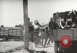 Image of Japanese soldiers Philippines, 1942, second 53 stock footage video 65675062363