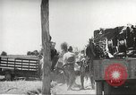 Image of Japanese soldiers Philippines, 1942, second 54 stock footage video 65675062363