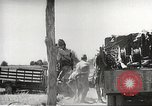 Image of Japanese soldiers Philippines, 1942, second 55 stock footage video 65675062363