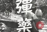 Image of Japanese soldiers Philippines, 1942, second 3 stock footage video 65675062364