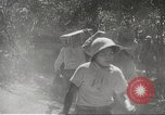 Image of Japanese soldiers Philippines, 1942, second 13 stock footage video 65675062364