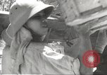 Image of Japanese soldiers Philippines, 1942, second 14 stock footage video 65675062364
