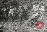 Image of Japanese soldiers Philippines, 1942, second 32 stock footage video 65675062364