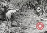 Image of Japanese soldiers Philippines, 1942, second 35 stock footage video 65675062364