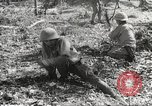 Image of Japanese soldiers Philippines, 1942, second 36 stock footage video 65675062364