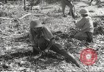 Image of Japanese soldiers Philippines, 1942, second 37 stock footage video 65675062364