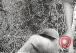 Image of Japanese soldiers Philippines, 1942, second 42 stock footage video 65675062364