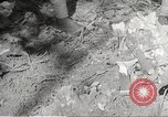 Image of Japanese soldiers Philippines, 1942, second 43 stock footage video 65675062364