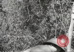 Image of Japanese soldiers Philippines, 1942, second 45 stock footage video 65675062364