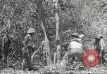 Image of Japanese soldiers Philippines, 1942, second 51 stock footage video 65675062364