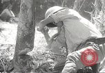 Image of Japanese soldiers Philippines, 1942, second 60 stock footage video 65675062364
