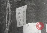 Image of Japanese soldiers Philippines, 1942, second 2 stock footage video 65675062365