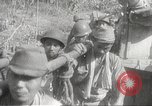 Image of Japanese soldiers Philippines, 1942, second 13 stock footage video 65675062365