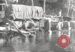 Image of Japanese soldiers Philippines, 1942, second 16 stock footage video 65675062365