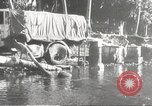 Image of Japanese soldiers Philippines, 1942, second 17 stock footage video 65675062365
