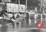Image of Japanese soldiers Philippines, 1942, second 18 stock footage video 65675062365
