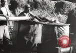 Image of Japanese soldiers Philippines, 1942, second 26 stock footage video 65675062365