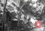 Image of Japanese soldiers Philippines, 1942, second 27 stock footage video 65675062365