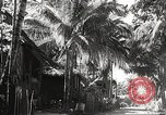 Image of Japanese soldiers Philippines, 1942, second 28 stock footage video 65675062365