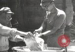 Image of Japanese soldiers Philippines, 1942, second 36 stock footage video 65675062365