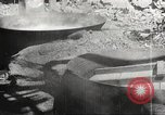 Image of Japanese soldiers Philippines, 1942, second 38 stock footage video 65675062365