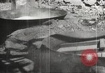 Image of Japanese soldiers Philippines, 1942, second 39 stock footage video 65675062365