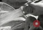 Image of Japanese soldiers Philippines, 1942, second 45 stock footage video 65675062365