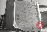Image of Japanese soldiers Philippines, 1942, second 47 stock footage video 65675062365