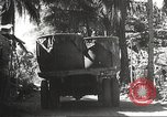 Image of Japanese soldiers Philippines, 1942, second 50 stock footage video 65675062365