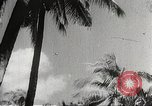 Image of Japanese soldiers Bataan Luzon Philippines, 1942, second 20 stock footage video 65675062366