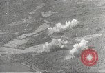 Image of Japanese soldiers Bataan Luzon Philippines, 1942, second 52 stock footage video 65675062366