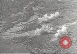 Image of Japanese soldiers Bataan Luzon Philippines, 1942, second 55 stock footage video 65675062366