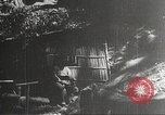 Image of Japanese soldiers Philippines, 1942, second 10 stock footage video 65675062367