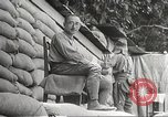 Image of Japanese soldiers Philippines, 1942, second 16 stock footage video 65675062367