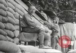 Image of Japanese soldiers Philippines, 1942, second 17 stock footage video 65675062367