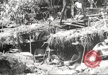 Image of Japanese soldiers Philippines, 1942, second 26 stock footage video 65675062367