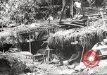 Image of Japanese soldiers Philippines, 1942, second 27 stock footage video 65675062367
