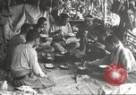 Image of Japanese soldiers Philippines, 1942, second 28 stock footage video 65675062367