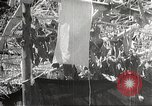 Image of Japanese soldiers Philippines, 1942, second 31 stock footage video 65675062367