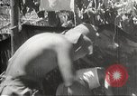 Image of Japanese soldiers Philippines, 1942, second 32 stock footage video 65675062367