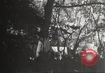 Image of Japanese soldiers Philippines, 1942, second 40 stock footage video 65675062367