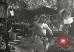 Image of Japanese soldiers Philippines, 1942, second 42 stock footage video 65675062367