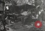Image of Japanese soldiers Philippines, 1942, second 43 stock footage video 65675062367