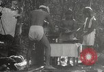 Image of Japanese soldiers Philippines, 1942, second 45 stock footage video 65675062367