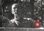 Image of Japanese soldiers Philippines, 1942, second 53 stock footage video 65675062367