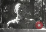 Image of Japanese soldiers Philippines, 1942, second 54 stock footage video 65675062367